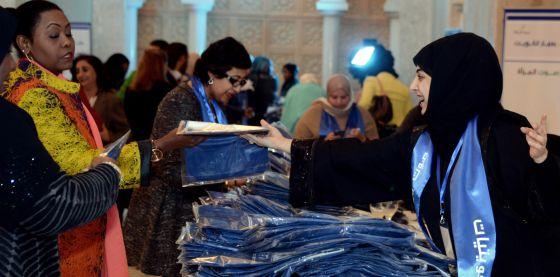 Kuwait:  inmigrantes, bedún, votaciones... 1354266687_227700_1354267088_noticia_grande