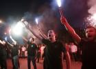 El Consejo de Europa denuncia la impunidad del racismo en Grecia