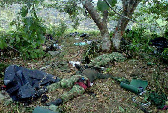 Fotos de asesinatos en puerto rico 70