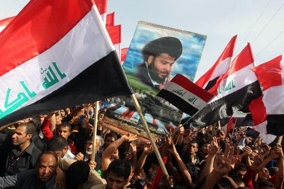 irak guerra 2006: