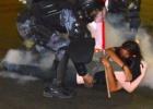 El malestar social se extiende en Brasil