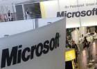 Microsoft ayudó a la NSA a revelar mensajes encriptados