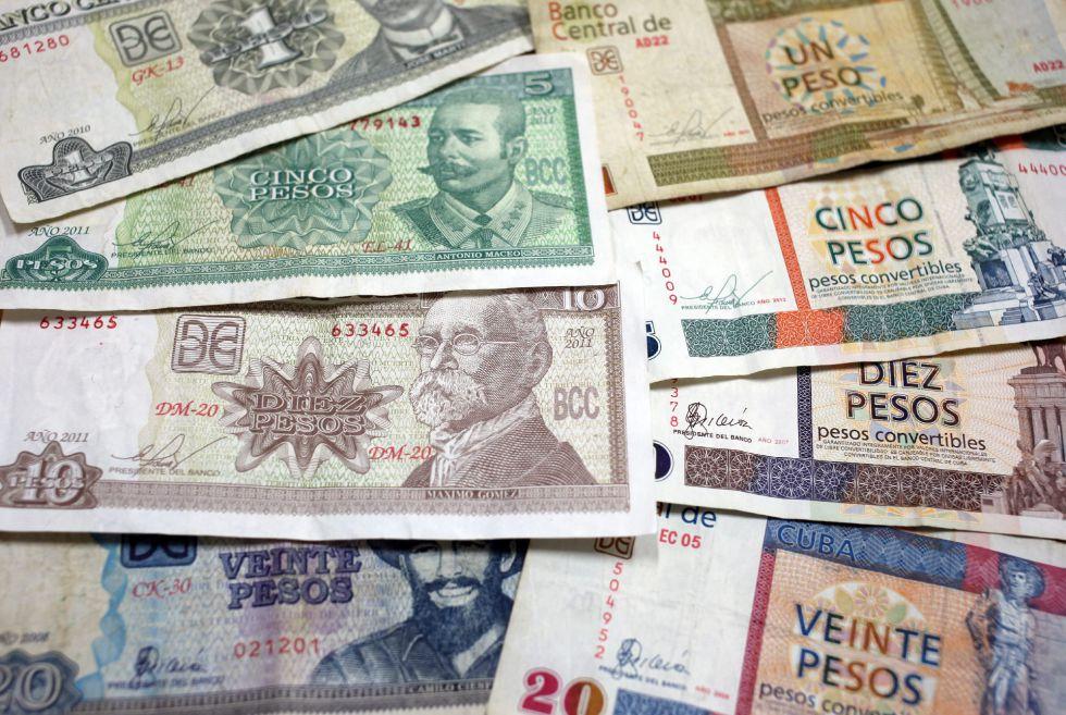 Capitalismo en Cuba, privatizaciones, economía estatal, inversiones de capital internacional. - Página 3 1382452997_893556_1382455594_portadilla_grande