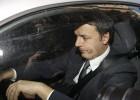 Letta resiste en el Gobierno de Italia y desafía a Renzi