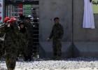 El Gobierno afgano irrita a EEUU al liberar a 65 presuntos talibanes