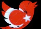 Golpe de Erdogan contra las redes sociales