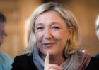 Derrota histórica de los socialistas franceses en las municipales