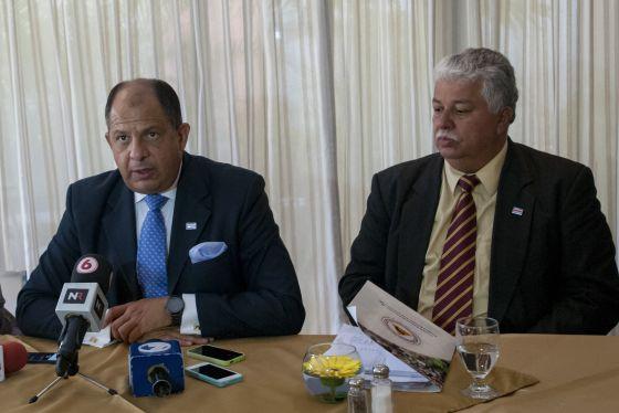 Foto: internacional.elpais.com