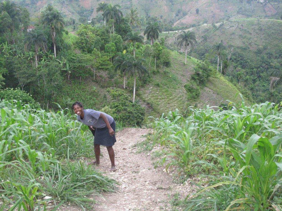 Haití después de enero de 2010 - Página 2 1401539352_166316_1401543074_album_normal