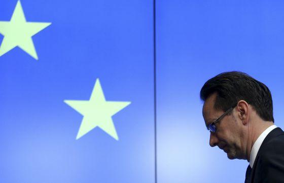 La UE acusa a la exguerrilla kosovar de crímenes de lesa humanidad