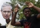 Misuri impone el toque de queda en Ferguson por los conflictos raciales