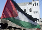 El coste de sacar a la Franja Gaza de las ruinas tras la ofensiva