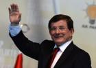 El nuevo primer ministro turco dice que entrar en la UE es prioritario
