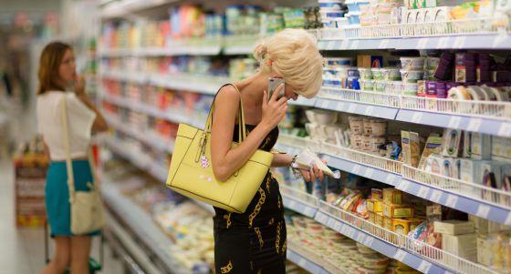 "Képtalálat a következőre: ""supermercado estados unidos"""