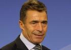 La OTAN acelera la creación de una fuerza de acción inmediata