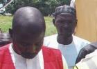 Los yihadistas de Boko Haram continúan su avance en Nigeria
