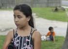 Nueva York se moviliza por los menores inmigrantes