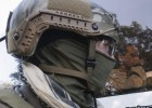 Los combates en Ucrania impiden crear una zona desmilitarizada