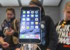 El iPhone 6 se blinda ante el espionaje