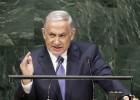 Netanyahu: Un Irán nuclear es la ?amenaza más grave? para todos