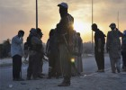 El EI toma la mayor parte de una localidad del oeste de Irak
