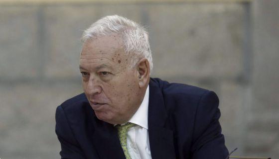 """España encara la """"difícil"""" votación al Consejo de Seguridad"""