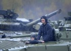 La falta de fondos de Ucrania retrasa el fin de la guerra del gas