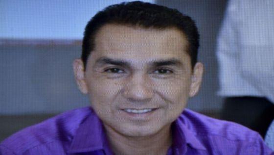 Poder, sangre y corrupción en Iguala