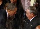 La red de espías Avispa envenena las relaciones entre Cuba y EE UU
