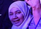 La transición tunecina llega a las urnas sin mujeres ni jóvenes