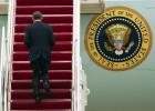 Obama afronta la desafección de Estados Unidos con la política