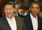 China y EE UU acuerdan levantar aranceles de bienes tecnológicos