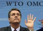 La OMC cierra el primer acuerdo global de su historia