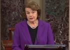 El informe del Senado acusa a la CIA de mentir e interrogar brutalmente