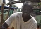 Guinea lucha contra el ébola y teme el estigma de la epidemia