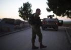 Israel lanza su mayor operación en Gaza tras el conflicto del verano
