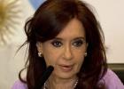 La presidenta reforma el Gabinete para afrontar el fin de mandato