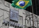 La fiscalía pide que no se investigue a Rousseff por el ?caso Petrobras?