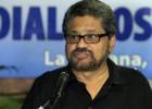 Los 90 días de la tregua de las FARC