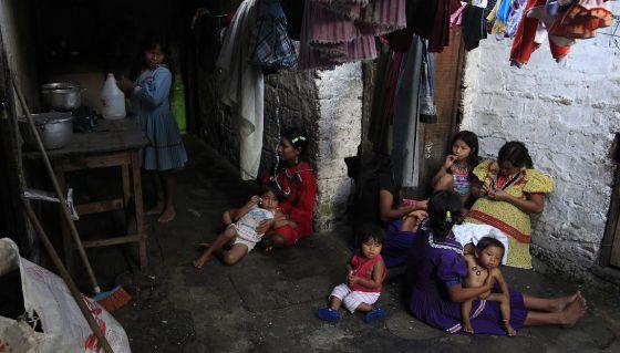 Resultado de imagem para fotos de pobreza