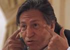 La justicia peruana dicta una nueva orden de prisión contra Alejandro Toledo