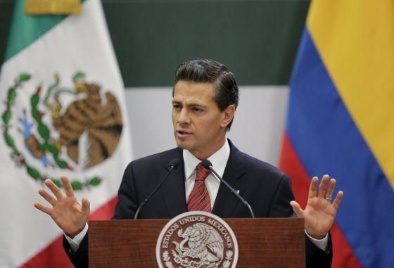 Mexico Sin Corrupcion Corrupcion Mexico