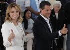 Las elecciones en México imponen un castigo a los grandes partidos
