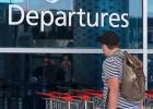 Reino Unido recomienda no viajar a Túnez por la amenaza terrorista