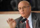 La corrupción se extiende en la Administración pública de Brasil