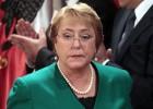 El Congreso de Chile inicia la votación para despenalizar el aborto