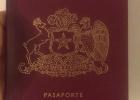 Polémica en Chile por los 130 dólares que cuesta el pasaporte
