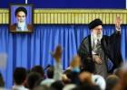 El OIEA pide fondos para verificar el acuerdo nuclear con Irán