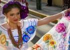 Mérida y Chilpancingo, las ciudades con mejor y peor calidad de vida