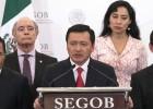 La Secretaría de Gobernación de México desempolva al viejo PRI